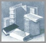 Bücher/Druckerzeignisse