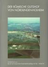 W. Czysz und A. Faber, Der römische Gutshof von Nördlingen-Holheim