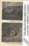 8 hist. Postkarten aus den 1920er Jahren