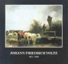Johann Friedrich Voltz (1817-1886)